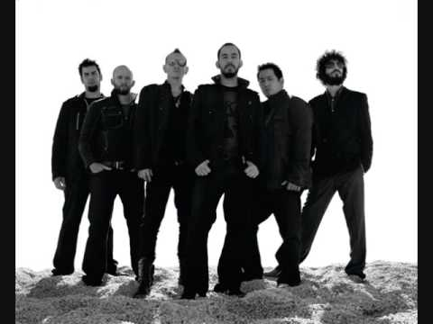linkin-park---in-the-end-+-lyrics-+-download!