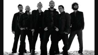 Linkin Park - In the End + Lyrics + download!