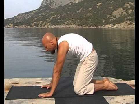 Йога в Королеве|Медитация в Королеве