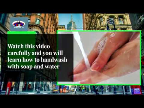 soap-is-important.-it-helps-lift-the-germs-and-microbes-off-your-skin