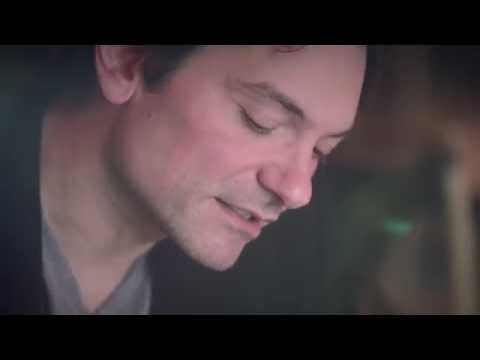 Vidéo de Nicola Ciccone