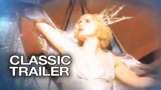 The Saddest Music in the World Official Trailer #1 - Mark McKinney Movie (2003) HD