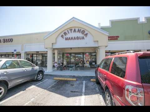 2402 West 60th Street Hialeah Gardens, FL 33016