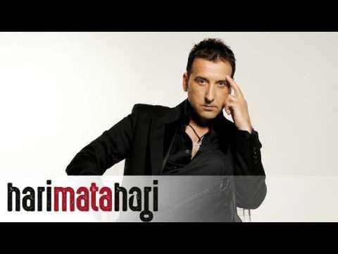 Hari Mata Hari - Lejla - (Audio 2006)