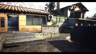 FaZe Ramos: Go On Ramos - Episode 15 by Meek