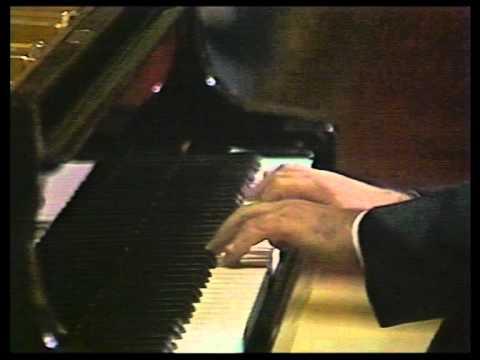 Lev Vlassenko Scarlatti Sonatas