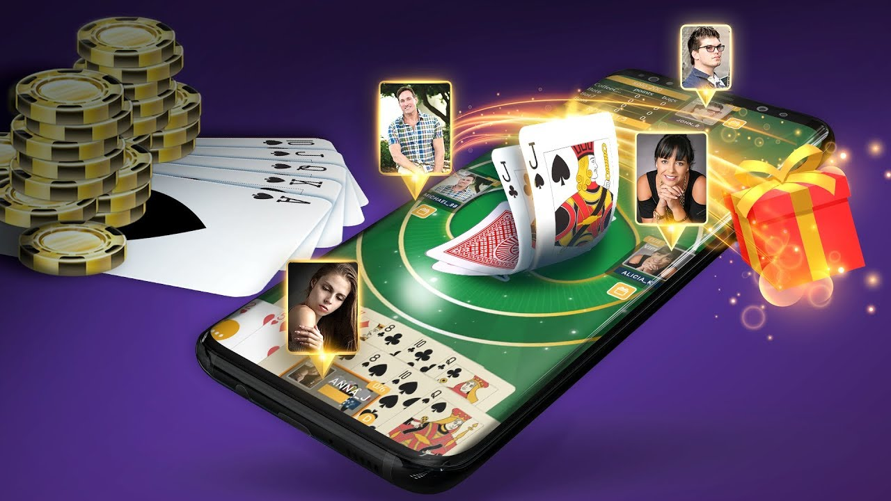 Play Spades Card Game Online For Free Vip Spades