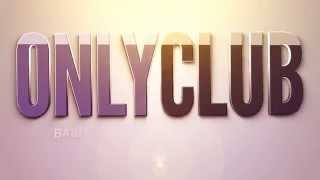 Event – агентство «OnlyClub». © ONLY CLUB 2015(, 2015-11-11T11:44:40.000Z)