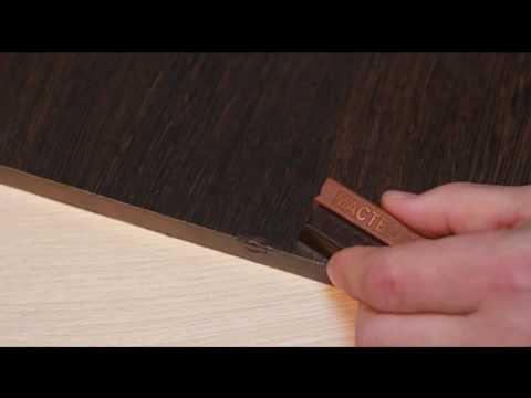 Приоритетным направлением компании томлесдрев является комплексная переработка древесины: производство дсп, лдсп и пиломатериалов.