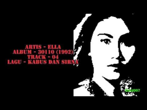 Ella - 30110 - 04 - Kabus Dan Sirna