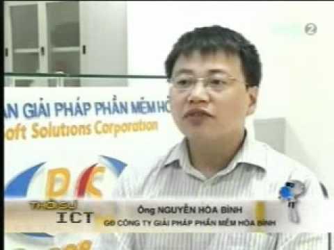 VTC_Baokim.vn bị tố là cạnh tranh không lành mạnh