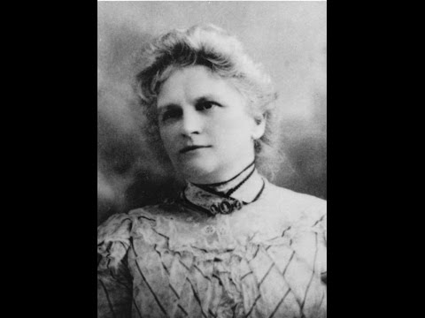 Lilacs by Kate Chopin