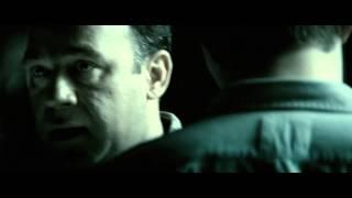 Трейлер фильма: Скольжение