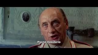 Video Afyon Oppio Ferdinando Baldi 1972 download MP3, 3GP, MP4, WEBM, AVI, FLV November 2017