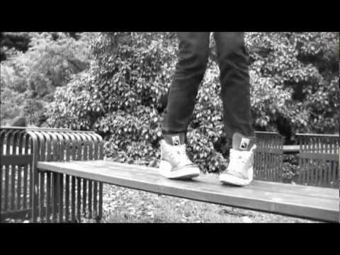 Impro HipHop Jurgens  Musique Ghostface Killah, Nate Dogg et Mark Ronson : Ooh Wee