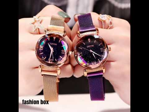 Classy Watches For Girls 2020 | Girls Watches Prices | Girls Watches Design