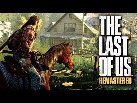 THE LAST OF US #18 - Temos que achar a Ellie (Dublado PT-BR)