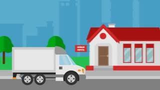 видео заказать жалюзи на окна