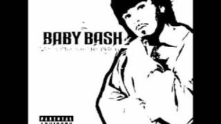 Watch Baby Bash Early In The Morning video