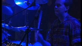 De Lillos - Kokken Tor (Live Rockefeller 93)