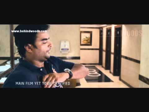 manmadhan-ambu-4.trailer