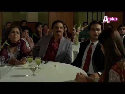Khuda Dekh Raha Hai drama tital HD mp4