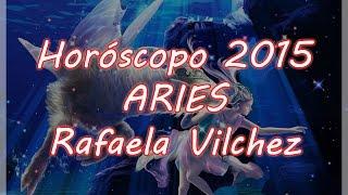 Horóscopo Aries 2015 - Horóscopo Aries Gratis 2015