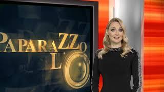 Paparazzo lov // Cela emisija // 15.01.2020.