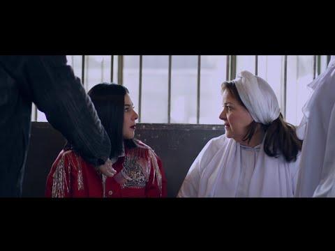 هتموت من الضحك لما دلال عبدالعزيز جابت عريس لدنيا سمير غانم وهما في السجن😂مسلسل بدل الحدوتة تلاتة