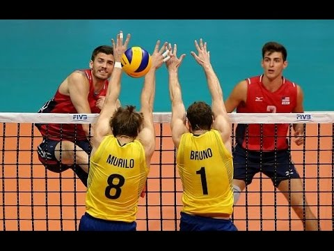 Lyngby Volley VS Vestsjaelland DENMARK: Volleyligaen Relegation ((Live)) STREAM