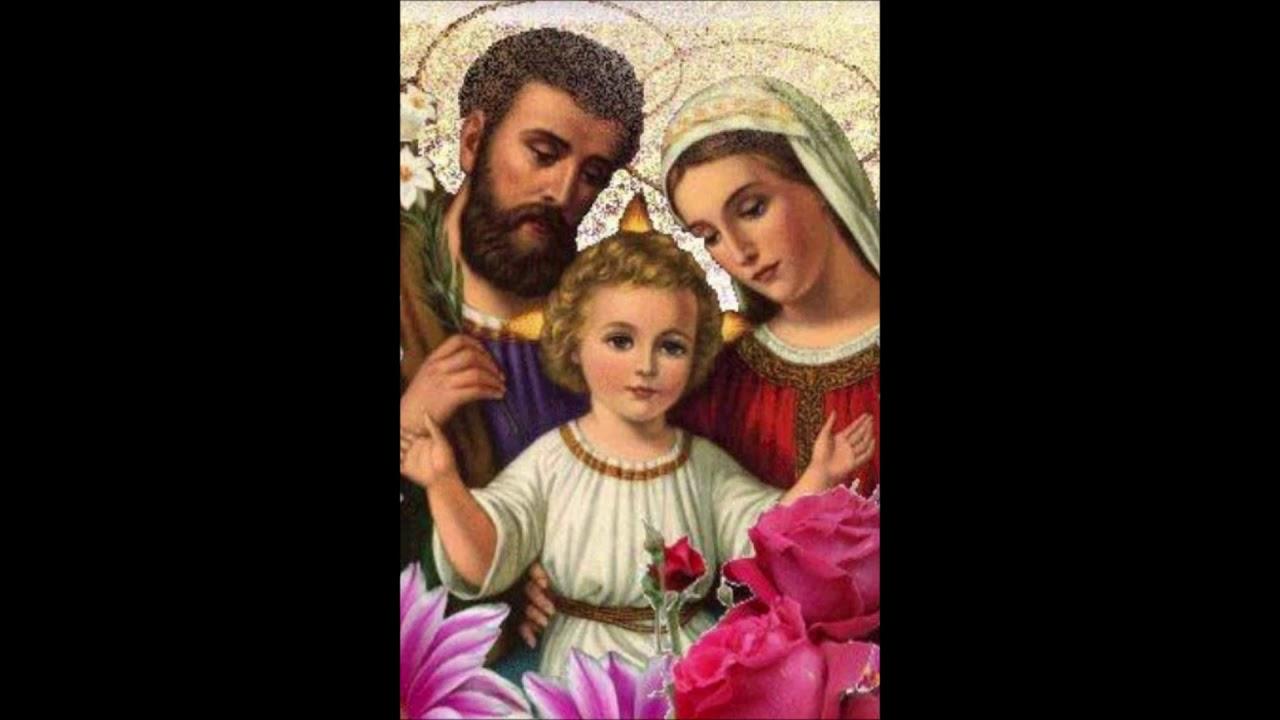 Oração de Bençãos e união do casal