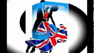 разговорный английский интенсивный курс аудио скачать бесплатно
