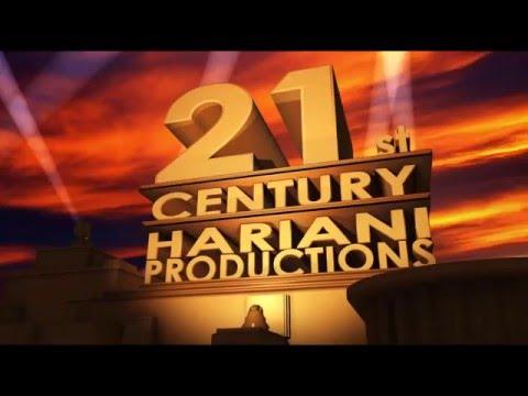 Bollywood theme party |creative video invite | By The Celebration Factory | Mumbai