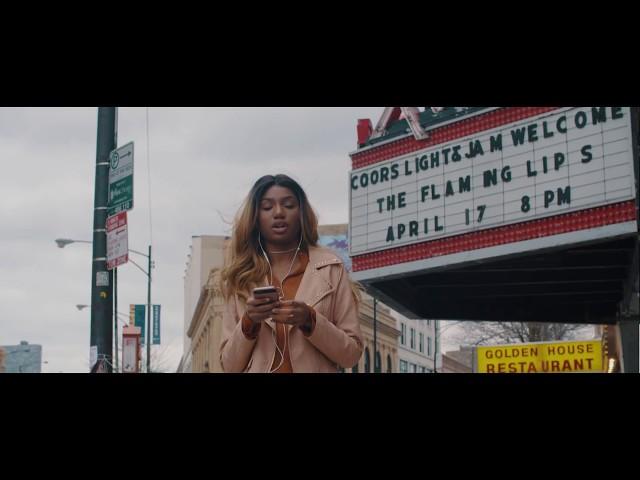 Samkul - Slow Down [Official Music Video]   @Samkul773