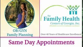 Are you an expecting mother? is your child under the weather? looking for community health center? contact us now same day appointments! visit...