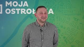 Łukasz Kadłubowski zwycięzcą plebiscytu Sportowiec Roku 2020