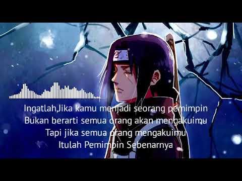 Kata Kata Sasuke Untuk Quotes