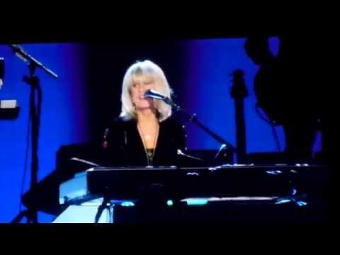 Fleetwood Mac - The Chain (Live In London 22.06.15) HD