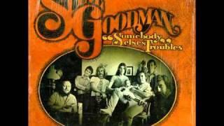 Steve Goodman - Don