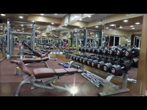Solitaire Fitness Pro Attapur Rajendranagar Hyderabad - Cardio, Strength, Zumba
