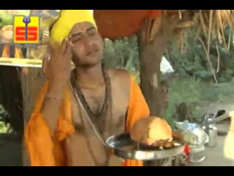 """Hari Ram Ji Ki katha Part 1 """"Superhit Rajasthani Katha"""" By  Satyanarayan Sharma"""