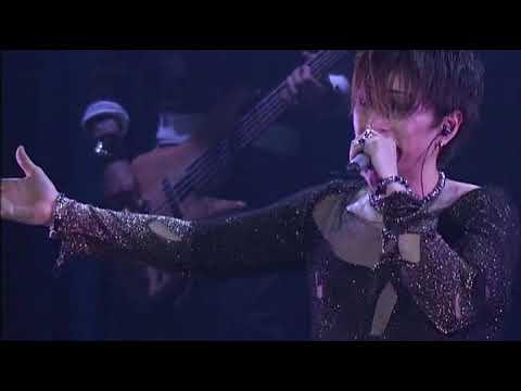 D R U G PARTY~Kimi Ga Oikaketa Yume~2006