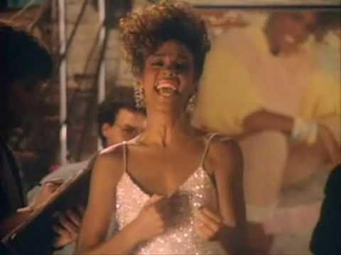 1986 #1 songs