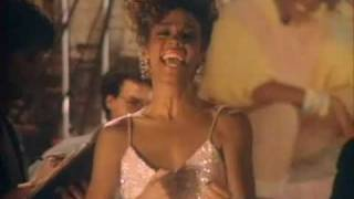 Repeat youtube video 1986 #1 songs