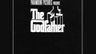 The Godfather - 05 The Halls of Fear
