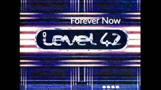 Watch Level 42 One In A Million video