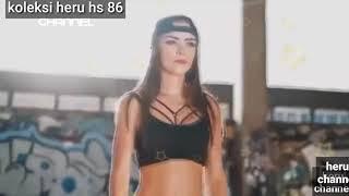 remix nusantara - Stafaband