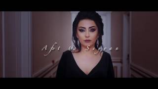 Afet & Seyran-Seni seven varsa (teaser 2017)