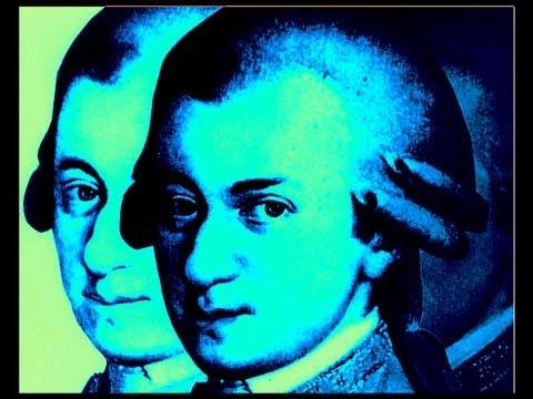 Mozart / Collegium Aureum, 1970: Requiem In D Minor, K.626 - Complete - Gerhard Schmidt-Gaden