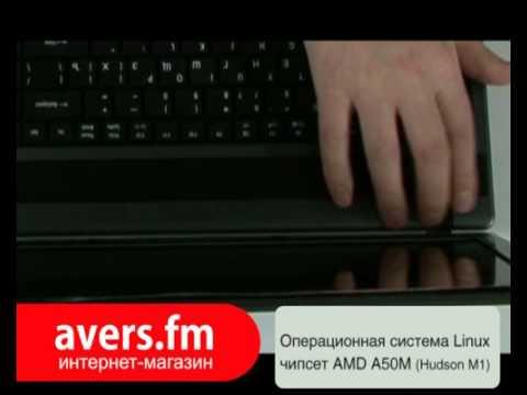 Ноутбук Acer Aspire 5250-
